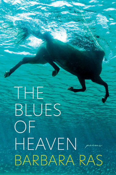 The Blues of Heaven