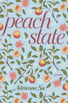 Peach State