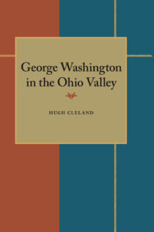 George Washington in the Ohio Valley