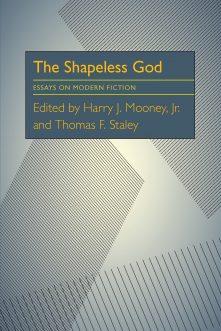 The Shapeless God