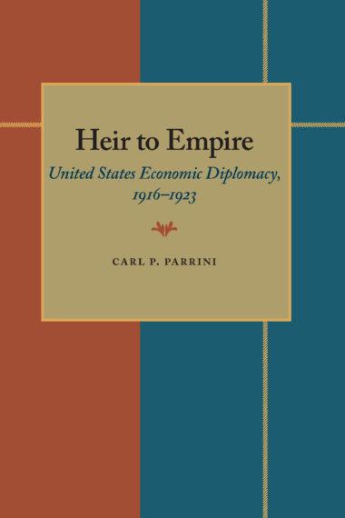 Heir to Empire