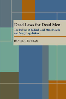 Dead Laws for Dead Men