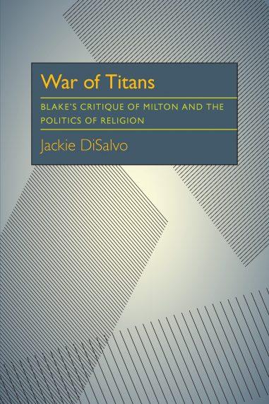 War of Titans