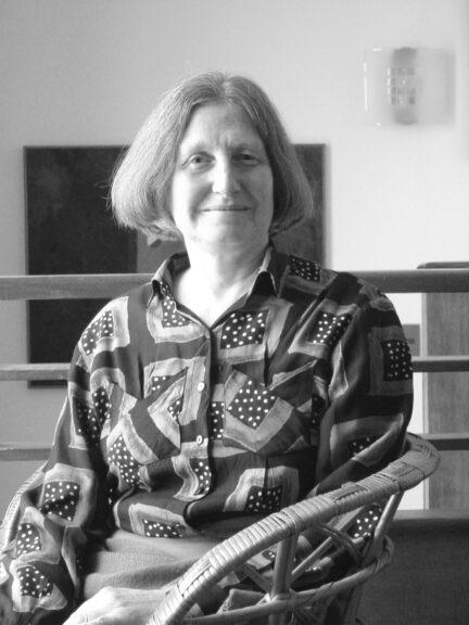 Denise Y. Arnold