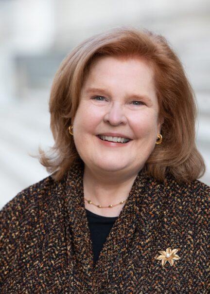 Kathleen W. Buechel