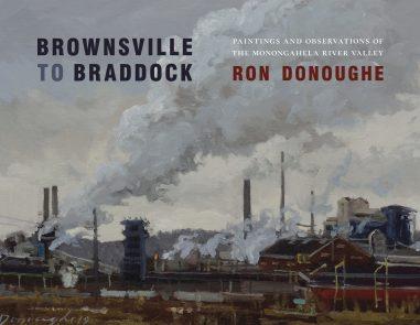 Brownsville to Braddock