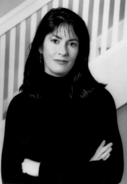 Katherine Vaz