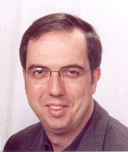 Thomas G. Zeller