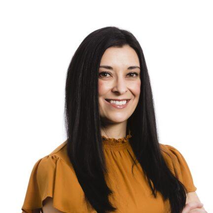 Karen Roybal