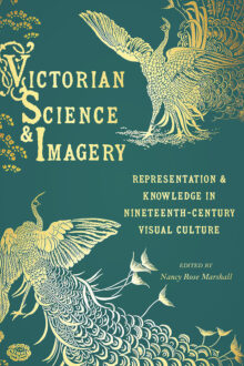 Victorian Science and Imagery