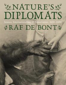 Nature's Diplomats