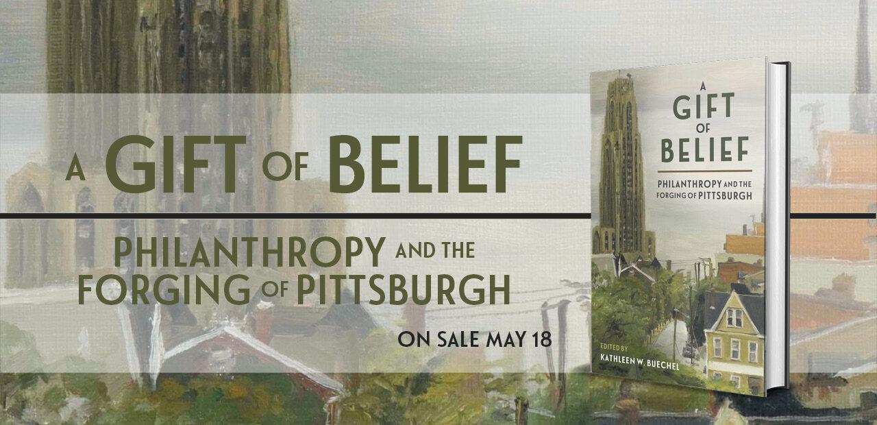 Gift of Belief