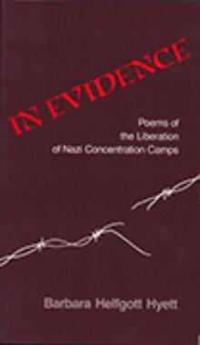 In Evidence