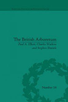 The British Arboretum
