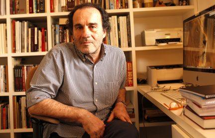Diego Armus