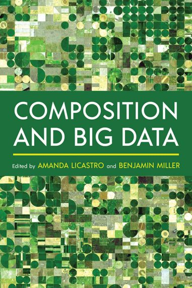 Composition and Big Data