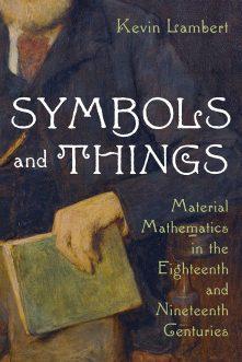 Symbols and Things