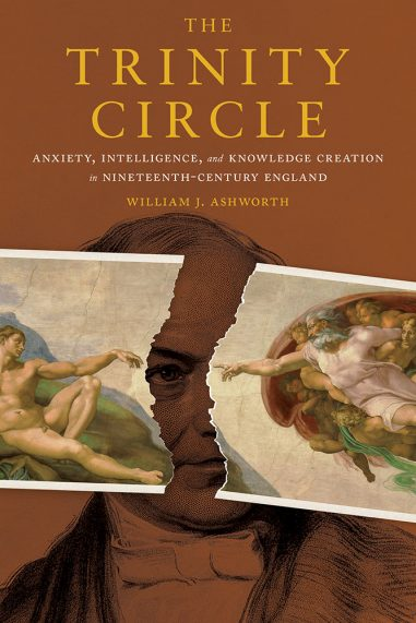 The Trinity Circle