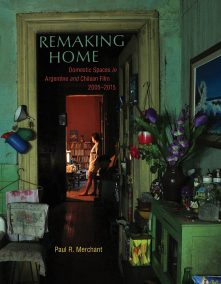 Remaking Home