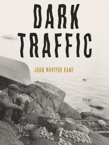 Dark Traffic