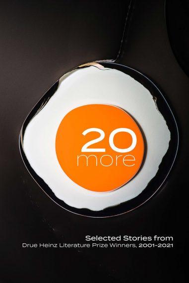20 More