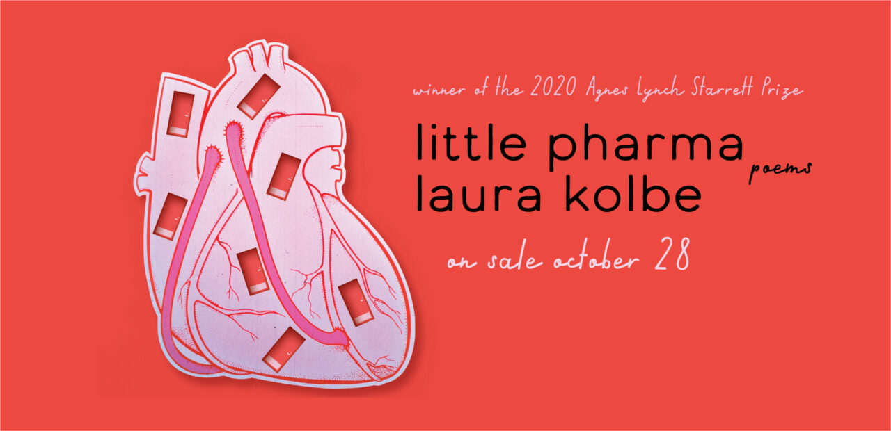 Little Pharma