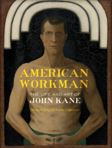 American Workman