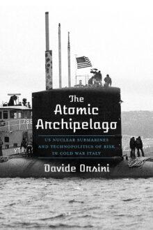 The Atomic Archipelago